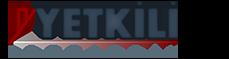 Yetkili Prefabrik-İzmir prefabrik ev